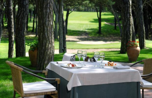 фото отеля La Costa Golf and Beach Resort изображение №25