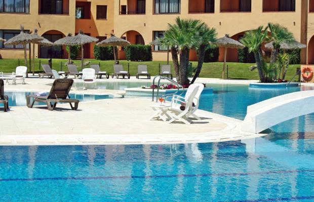 фотографии отеля La Costa Golf and Beach Resort изображение №7