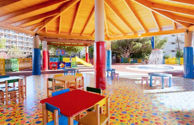 фото Occidental Margaritas by Barcelo (ех. Barcelo Margaritas) изображение №6