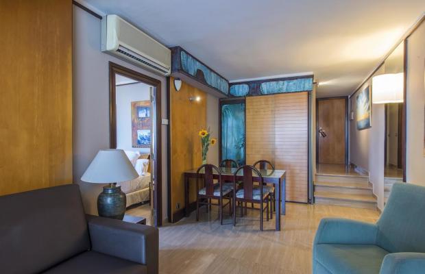 фотографии отеля Estela Barcelona изображение №15