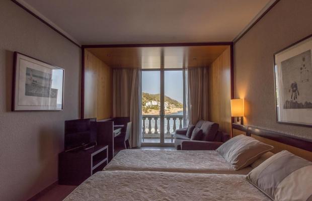 фотографии отеля Estela Barcelona изображение №11