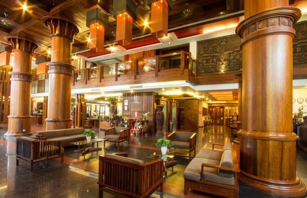 фото отеля Royal Empire изображение №25