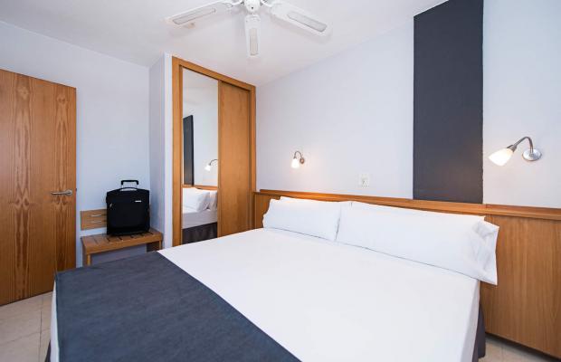 фотографии отеля AxelBeach Maspalomas (ех. Liberty) изображение №11