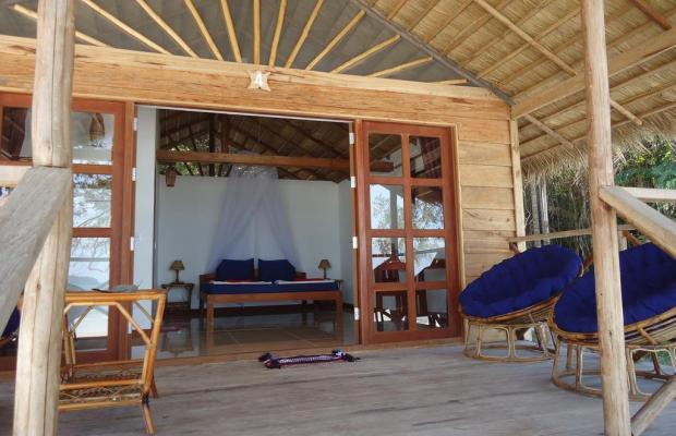 фото отеля Saracen Bay Resort изображение №13