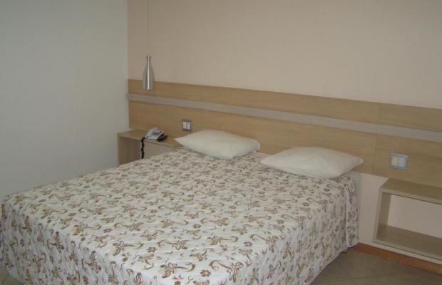 фотографии Hotel Rios изображение №4