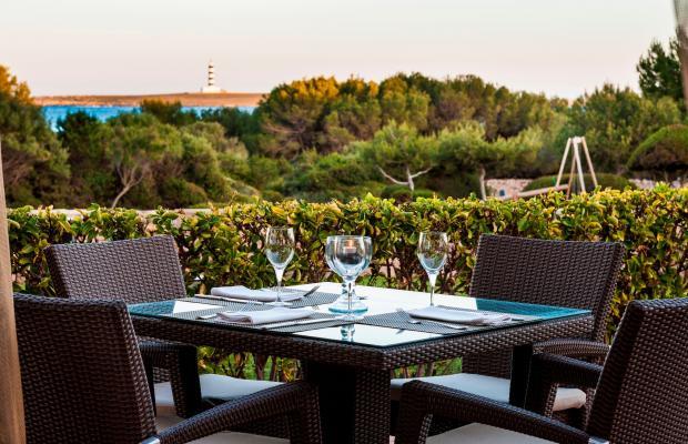 фото отеля Insotel Punta Prima Resort & Spa (ex. Insotel Club Punta Prima) изображение №13