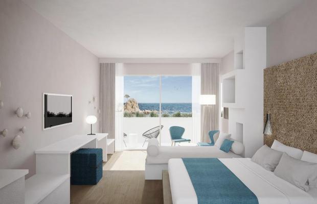 фото Golden Mar Menuda (ех. Best Western Hotel Mar Menuda) изображение №18