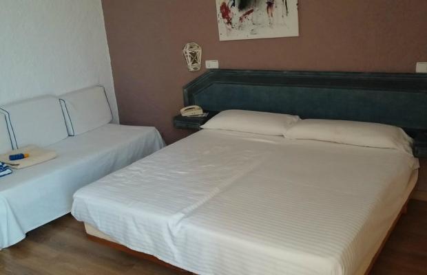 фотографии Golden Mar Menuda (ех. Best Western Hotel Mar Menuda) изображение №12