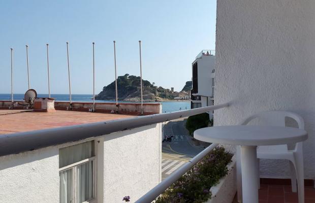 фото Golden Mar Menuda (ех. Best Western Hotel Mar Menuda) изображение №10