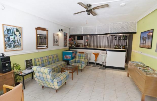 фото отеля Cala Bona & Mar Blava изображение №29