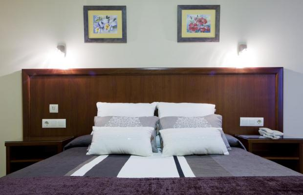 фотографии отеля Argentino изображение №31
