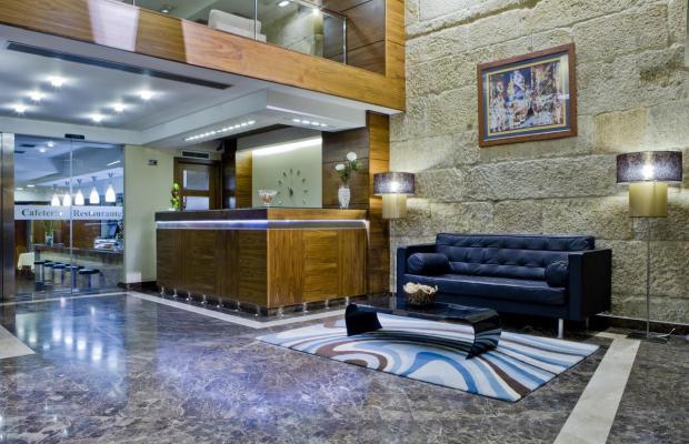 фотографии отеля Argentino изображение №19