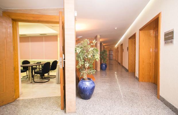 фотографии THe Fataga & Business Centre (ex. Fataga) изображение №8