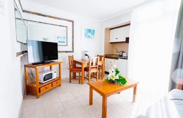 фото отеля Atlantic Sun Beach (ex. Carasol) изображение №25