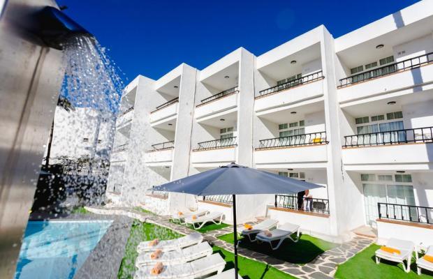 фото отеля Atlantic Sun Beach (ex. Carasol) изображение №5