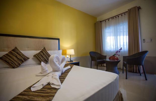 фотографии Coolabah Hotel изображение №16