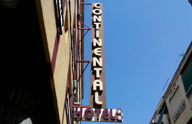 фотографии Continental Calella изображение №4