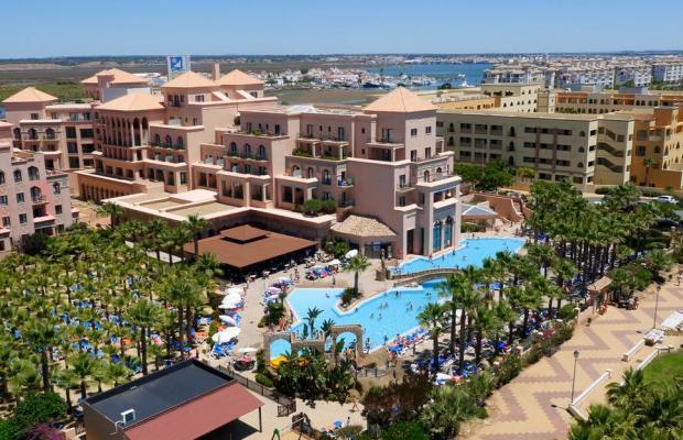 фото Playacanela Hotel изображение №46