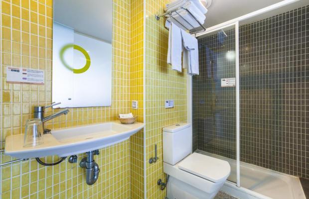 фотографии отеля Mix Bahia Real изображение №11
