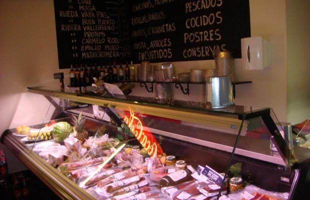 фотографии Tierra de Vinos изображение №4