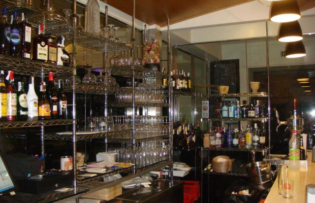 фото Tierra de Vinos изображение №2