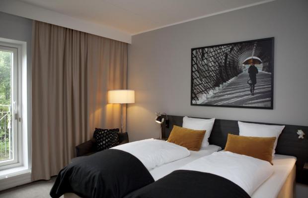 фото отеля Comfort Hotel Osterport изображение №5