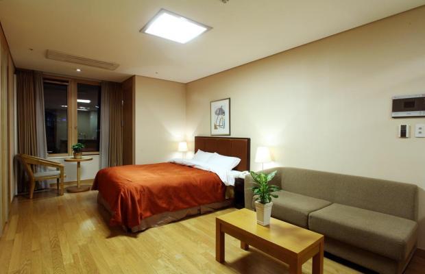фото отеля Vabien Suite 2 изображение №37