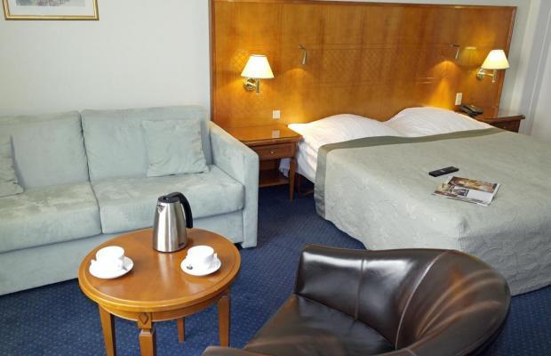 фото отеля Du Nord  изображение №13