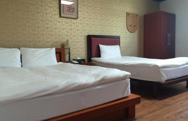 фотографии отеля Youngbin изображение №27