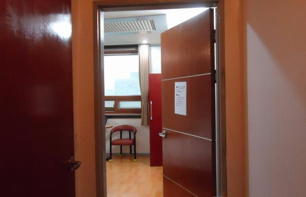 фотографии отеля Youngbin изображение №3