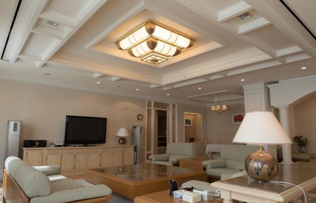 фото отеля Sorak Park Hotel & Casino изображение №29