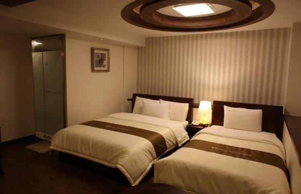 фотографии отеля Hill house Hotel изображение №19