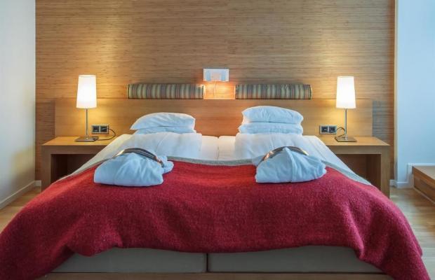фотографии отеля First Hotel G изображение №35