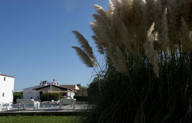 фото Apartments Sa Caleta изображение №18