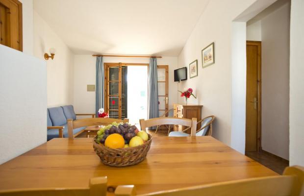 фотографии Apartments Sa Caleta изображение №16