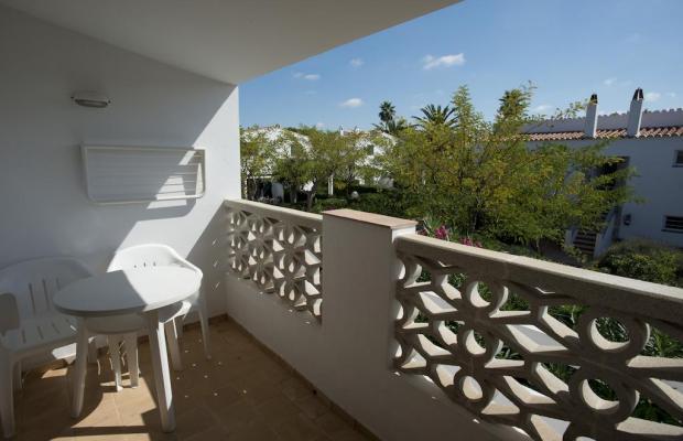 фотографии отеля Apartments Sa Caleta изображение №15