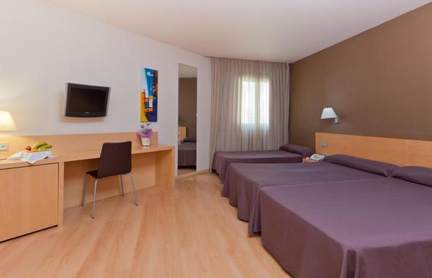фотографии отеля Daniya Alicante (ex. Europa) изображение №15