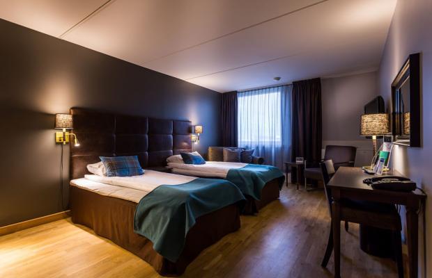 фото Quality Hotel Winn изображение №26