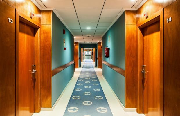 фото Hotel Spa Galatea изображение №86