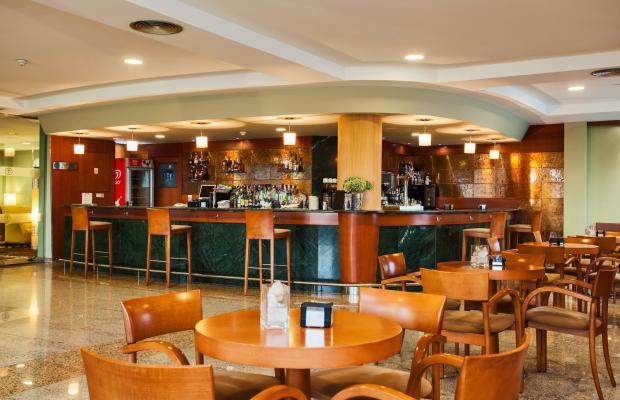 фото Hotel Spa Galatea изображение №10