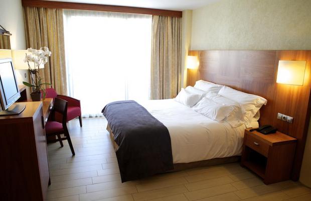 фото отеля AR Diamante Beach Spa изображение №33
