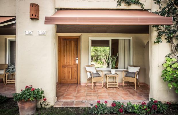 фотографии отеля El Rodat Hotel Village & Spa изображение №27