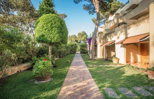 фотографии El Rodat Hotel Village & Spa изображение №4