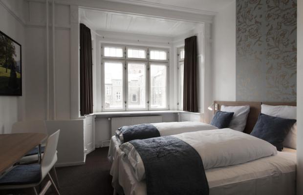 фотографии отеля Savoy изображение №23