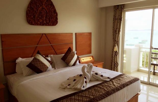 фото отеля DIAMOND OCEAN RESORT изображение №5