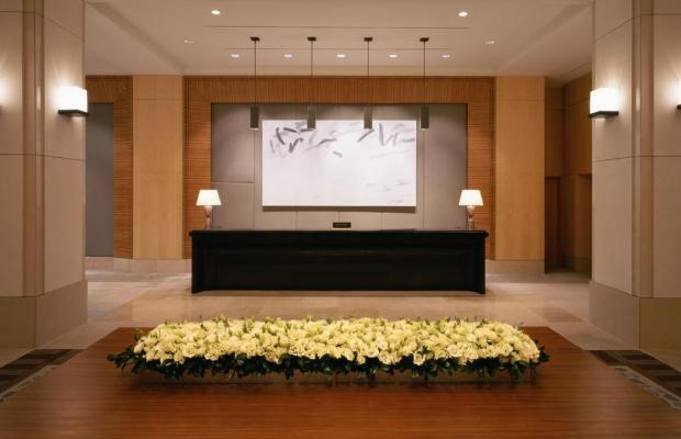 фотографии Grand Hyatt Incheon (ex. Hyatt Regency Incheon) изображение №48