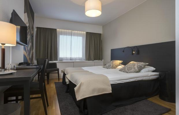 фото First Hotel Brage изображение №22