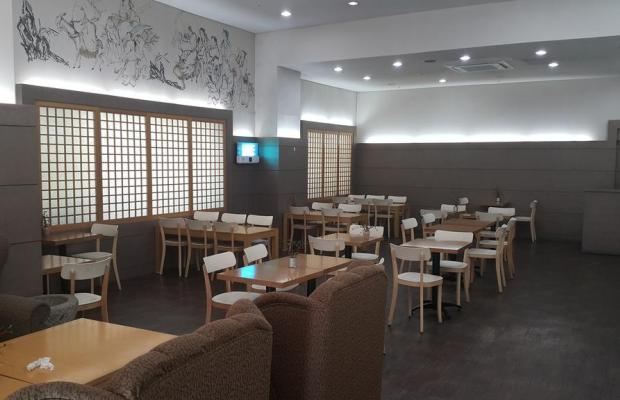 фото отеля Hyundai Residence изображение №17