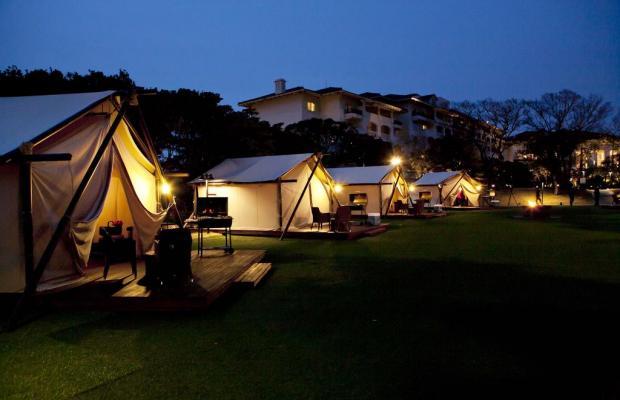 фотографии отеля The Shilla Jeju изображение №63