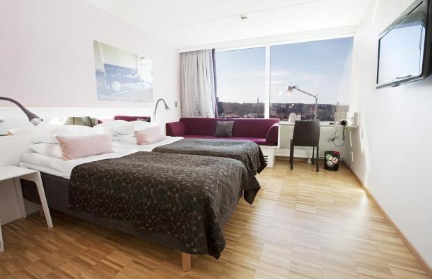 фото отеля Scandic Opalen изображение №33